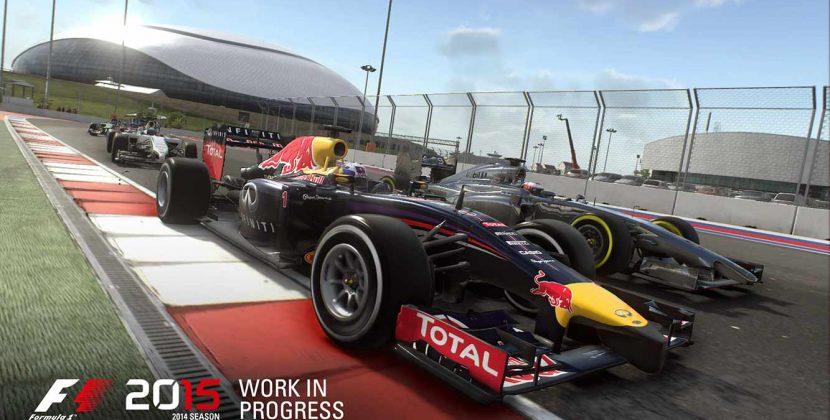 "Magnussen: Grosjean quicker than Button ""on his day"""