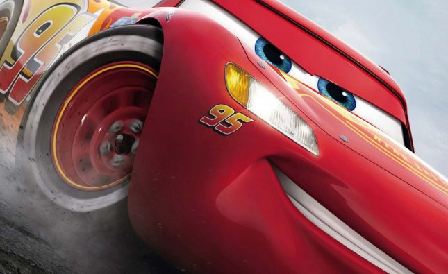 The Humble Store has heaps of racing games on sale right now